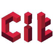 (c) Cit-ekb.ru